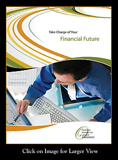O'Meara Financial Brochure